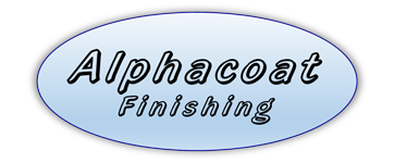 Alphacoat Finishing, LLC.